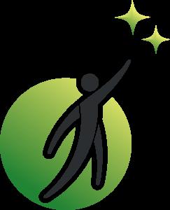 Mette Illianna Turms, psykoterapi – Parterapi – TFT – Stress coaching – Mindfulness logo