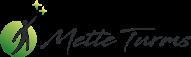 Mette Turms, psykoterapi – Parterapi – TFT – Stress coaching – Mindfulness mini logo